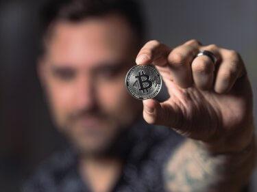 Bitcoin in 5 Minuten erklärt
