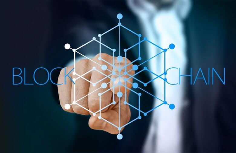 Was ist die Blockchain und wie funktioniert sie?