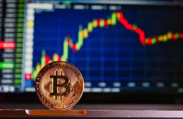 Sinkender Bitcoin-Preis eine Chance für die Kryptosteuerplanung