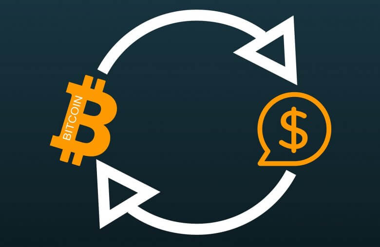 easy bitcoin day trading